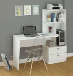 Mesa Ellen P/ desktop