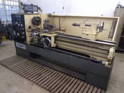 Torno time master CDL 500
