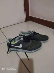 tênis Nike original 38