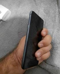 Samsung s10e novo