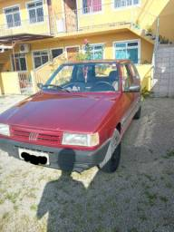 Vendo Fiat / uno cs