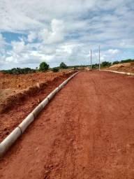 Terrenos comerciais e residenciais em Arembepe