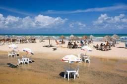 Casa duplex com vista mar na praia de Buzios. Pacote Reveillon de 4 dias