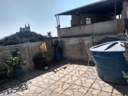 Vende-se uma casa na Merendiba