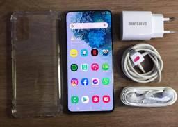 Samsung Galaxy S20 128gb 8gbRAM zero