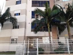 Apartamento Impecável - Semi Mobiliado - Bairro Dores - SM