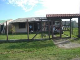Casa para temporada Balneário Pinhal