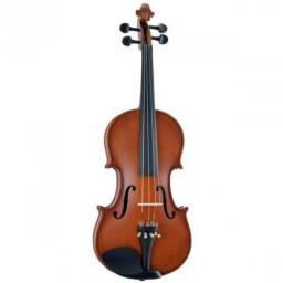 Violino Hoyden 4/4 fosco