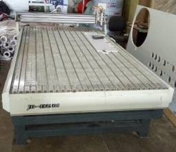 Router JD 1325 DS