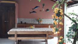 Vendo Vaga em Réveillon (Casa em Condomínio em Olivença-BA)