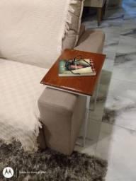 Mesa de sofá.