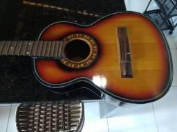 Vendo esse violão.... imperdível