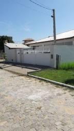 Casa em Grussaí