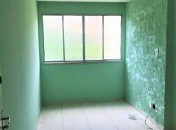 Título do anúncio: TV- Apartamento 3/4, localizado na Mata Escura. Financio R$ 13.889,99