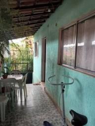 Casa Oportunidade Justinopolis Cruzeiro