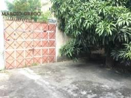 Casa à venda no bairro das Rendeiras com 3 quartos