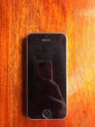 Para retirada de peças iPhone 5s