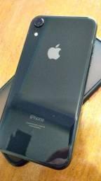 iPhone XR 64GB Usado