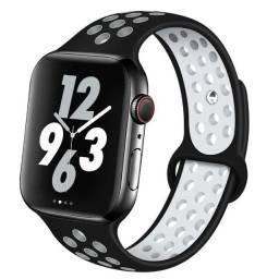 Smartwatch IWO 66 Series 6