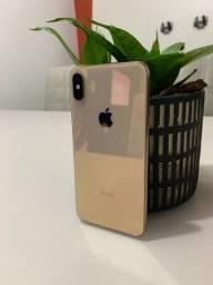 iPhone XS Max 256GB Perfeito estado