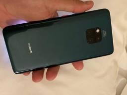 Huawei Mate 20 Pro Global