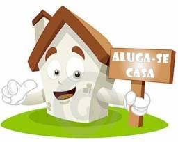 Título do anúncio: Aluga-se uma casa de 2 quartos em São leopoldo