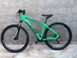 Bike Lotus 29