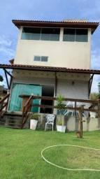 Título do anúncio: Casa em Condomínio em Chã Grande 4 Qrts 2 Suítes 220m²