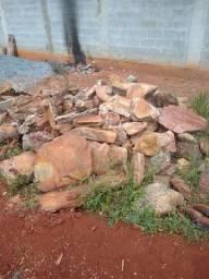 Goiânia pra vender agora 700 pedras