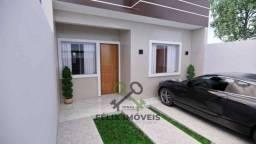 Felix Imóveis| Casa no São Vicente