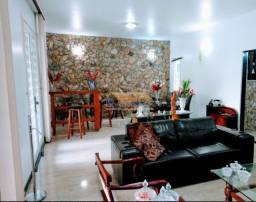 Casa à venda com 4 dormitórios em Caiçara, Belo horizonte cod:47579