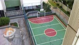 Título do anúncio: Apartamento com 2 dormitórios, 78 m² - venda por R$ 434.999,00 ou aluguel por R$ 2.000,00/
