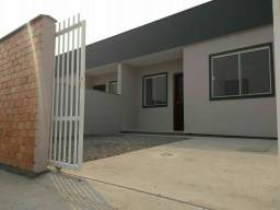 Vendo essa casa  VS03