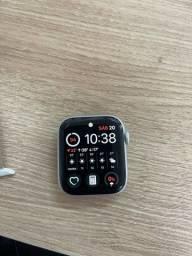 Apple Watch Series 4 44 mm