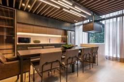 Título do anúncio: Apartamento para venda com 77 metros quadrados com 2 quartos em Paraíso - São Paulo - SP