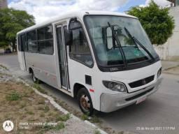 Micro ônibus 2005 diesel