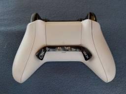 Título do anúncio: Controle Xbox One S Com P2 Scuf parcelo 12x