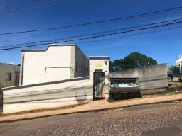 Título do anúncio: CX, Apartamento, 2dorm., cód.57149, Para De Minas/