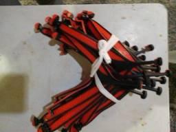 correias chinelos champion varias cores/tamanhos Variados