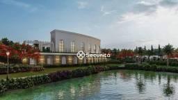 Terreno à venda, 1500 m² por R$ 380.000,00 - Santa Tereza Do Oeste - Santa Tereza do Oeste