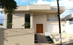Título do anúncio: Casa de Condomínio com 4 suítes à Venda em Arujazinho IV, 405 m²
