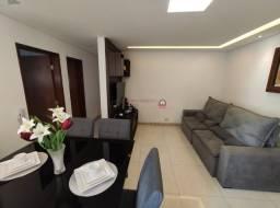 Apartamento, Castelo, BH