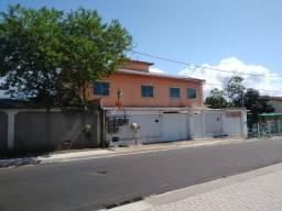 Quarto e sala em Itaúna Saquarema