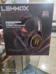 Fone, headset