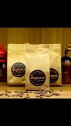 Café especial Supremo Caparaó 250gr