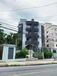 Edifício Parco Verdi - Santo Antônio