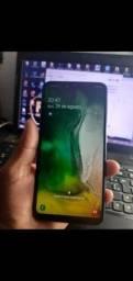 Título do anúncio: A10 quero iphone