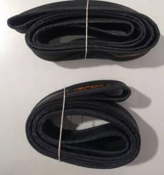 Par pneu continental speed