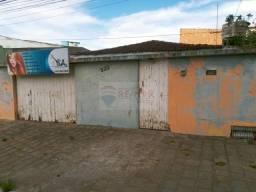 Casa no bairro São Jose - R$200.000,00