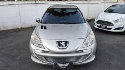 *****Peugeot 207 XR Sport 1.4 -2013***** Com Parcelinhas de R$ 563,33 ele pode ser seu
